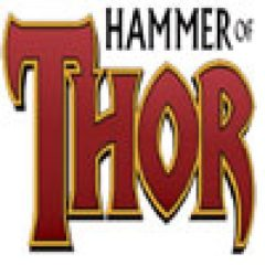 contact hammer of thor in pakistan
